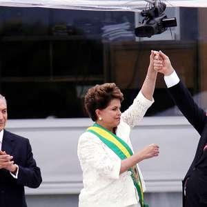 """Lula sobre indicação ao Oscar: """"Vão dizer que o PT comprou"""""""
