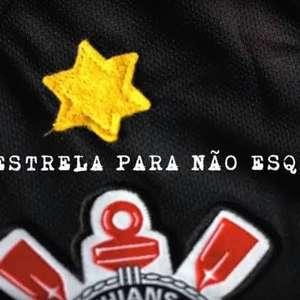 Corinthians rebate frase nazista de secretário de Bolsonaro
