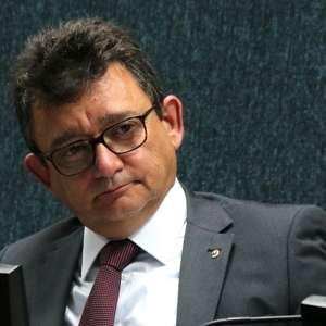 Coordenador da Lava Jato na PGR pede para deixar o cargo
