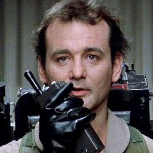 Ghosbusters - Mais Além: Bill Murray está de volta à ...