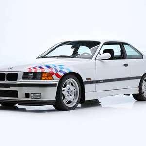 Coleção de carros de Paul Walker é vendida por US$ 2,3 mi