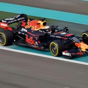 Red Bull confirma renovação de contrato com a ExxonMobil