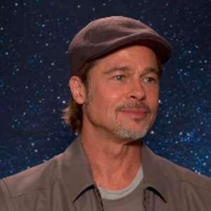 Brad Pitt revela que ele rejeitou protagonizar Matrix