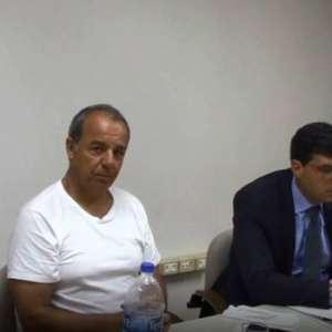 Cabral denuncia aliados, procuradores e religiosos; entenda