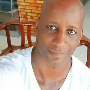 Parlamentares vão ao MPF contra Camargo por ofensas racistas