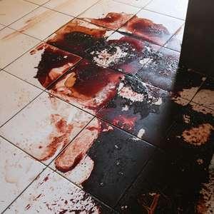 MP da Bahia pede nova perícia no corpo de miliciano morto