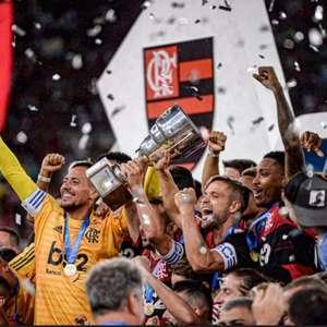 Flamengo leva Guanabara, coronavírus na Itália e mais