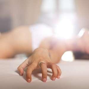 Orgasmo feminino: as muitas razões pelas quais as ...