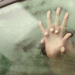 Sexo no carro: experimente essas 7 posições para uma ...