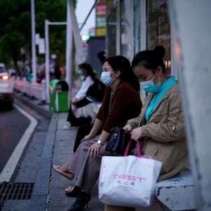 Epicentro chinês do coronavírus suaviza restrições