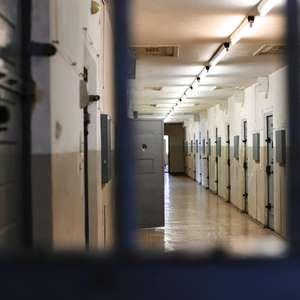 Prisões relacionadas ao coronavírus chegam a 32 em SP