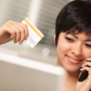 123 Importados garante segurança nas compras digitais