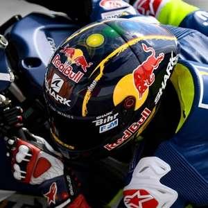 """Com futuro pendente, Zarco acredita que Ducati """"vai dar ..."""