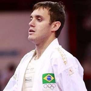 Nova data da Olimpíada resgata a esperança de alguns atletas