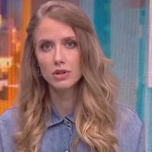 Falta mais gente sagaz e corajosa como Gabriela Prioli na TV