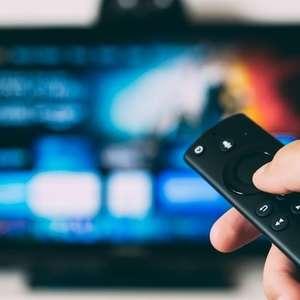 123 Importados oferece 50% de desconto em televisores