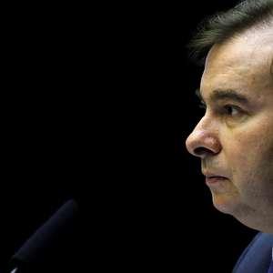 Maia elogia ministro da Saúde e diz que Bolsonaro não ...