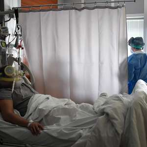 Hospital Albert Einstein registra 1ª morte por coronavírus