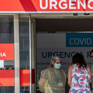 Coronavírus: Chile mantém baixo número de mortes, mas ...