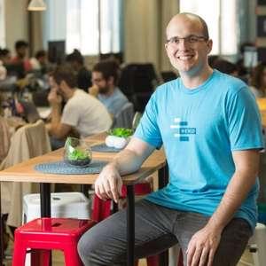 Startup de recrutamento Revelo lança ferramenta de ...