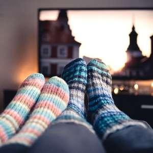 Consumidores já receberam TVs compradas na 123 Importados