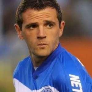 Ex-Cruzeiro, Montillo perde pai e avô por suspeita de ...