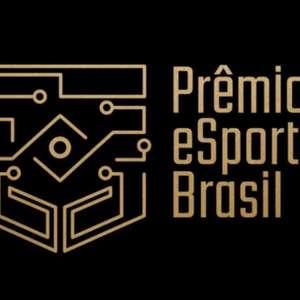 Prêmio eSports Brasil reúne os melhores streamers do ...