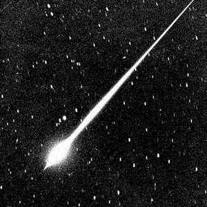 Eta Aquáridas: a impressionante chuva de meteoros do ...
