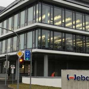 """Paciente zero"" da Alemanha ajuda a entender epidemia"