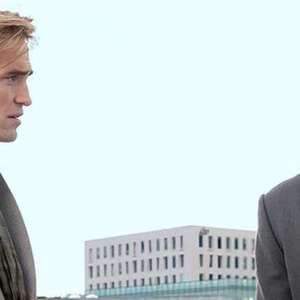 Tenet: Filme de Nolan tem Robert Pattinson em capa de ...