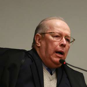 Celso de Mello diz que bolsonaristas querem ditadura