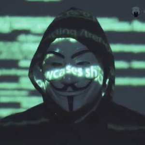 Hackers divulgam dados que seriam de Bolsonaro e aliados