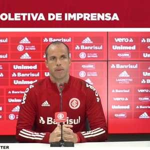 INTERNACIONAL: Lomba analisa bom começo de ano do time e ...