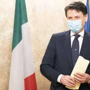 Itália doará 80 milhões de euros para desenvolvimento de ...