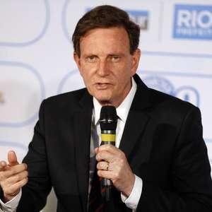 Rio suspende festa de Réveillon; Carnaval está ameaçado