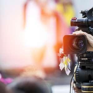 Como gravar vídeos corporativos?