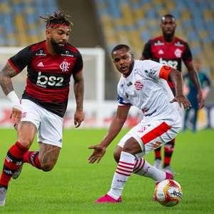 Carioca voltou; Confira situação para retorno dos Estaduais