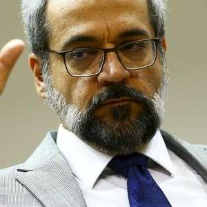 Weintraub pode enfraquecer Banco Mundial, analisa economista