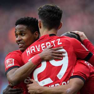 Wendell fala sobre o Bayern de Munique antes da final da ...
