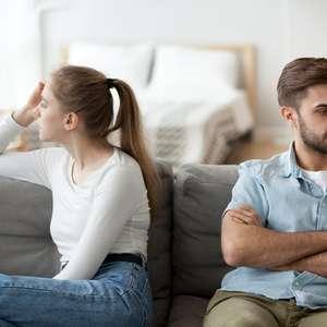 Pesquisa revela porque casais brigam no período de ...