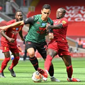 Liverpool viaja para encarar Brighton e Klopp elogia rival