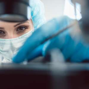 Infertilidade na Pandemia: saiba quais tratamentos estão ...