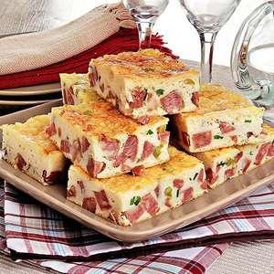 7 Receitas de torta de calabresa que unem praticidade e ...