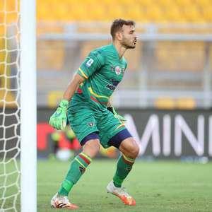Decisivo contra a Lazio, Gabriel celebra atuação do ...