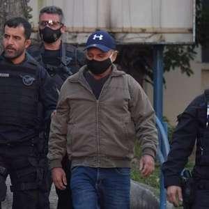 Quem é o ministro que concedeu prisão domiciliar a Queiroz