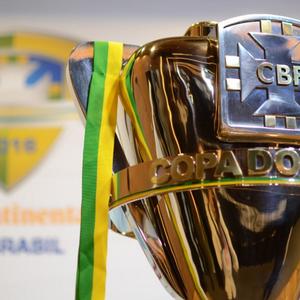 Copa do Brasil 2020 vai até 2021: quando recomeça e ...