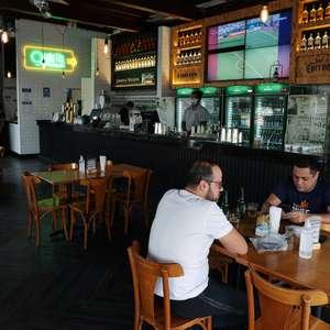 SP: Retomada de restaurantes até as 22h é vista com cautela