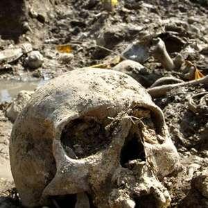 """""""Massacre de Srebrenica pode ocorrer em qualquer lugar"""""""