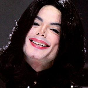 Livro revela detalhes chocantes do corpo de Michael Jackson