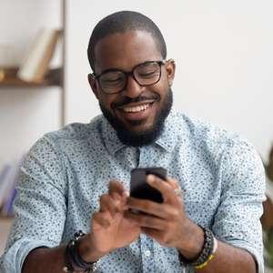 Melhore a comunicação da sua empresa criando uma persona
